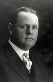 Warren - William Willard First SFLCo Mgr-tweaked