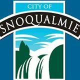 snoqualmie logo