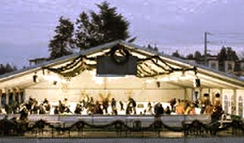 Bellevue Ice Rink. Photo: web screenshot