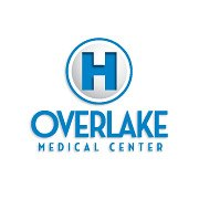 overlake logo