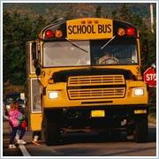 bus_crossing