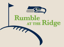 rumbleattheridge