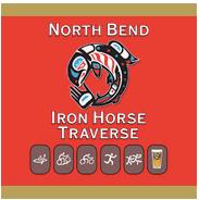 IronHorseTraverse