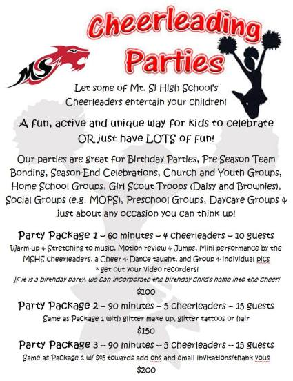 cheer party2