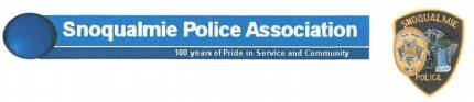 police guild