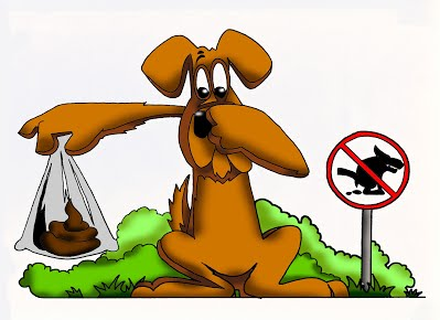 dogpoop2