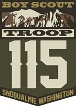troop 115