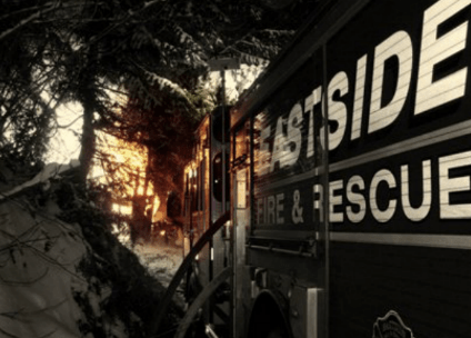 Eastside Fire and Rescue
