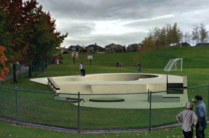 skate park conceptual 2