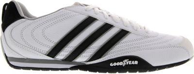Adidas Superstar 80s Vintage White Camo Gold Quickstrike