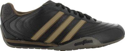 Adidas Goodyear Street Mens Sneaker Brown