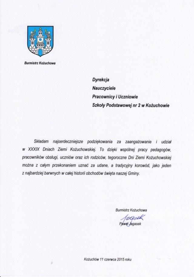 List od Burmistrza-page-001