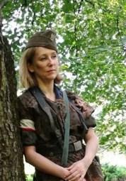 Anita Plumińska-Mieloch
