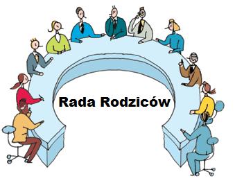 https://i0.wp.com/sp3lubon.pl/wp-content/uploads/2018/09/Rada-R.png?resize=339%2C264