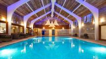 Home - North Lakes Hotel & Spa Penrith