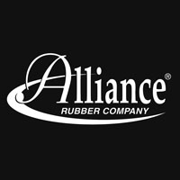 Alliance Rubber Co