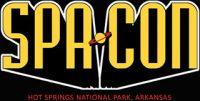 Spa-Con | Hot Springs National Park, AR