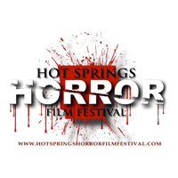 Hot Springs Horror Film Fest | Spa Con