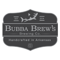 Bubbas Brews | Spa-Con Sponsor