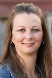 Dr. Tayla Lee