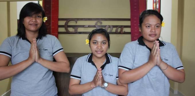 g-spa-staff1