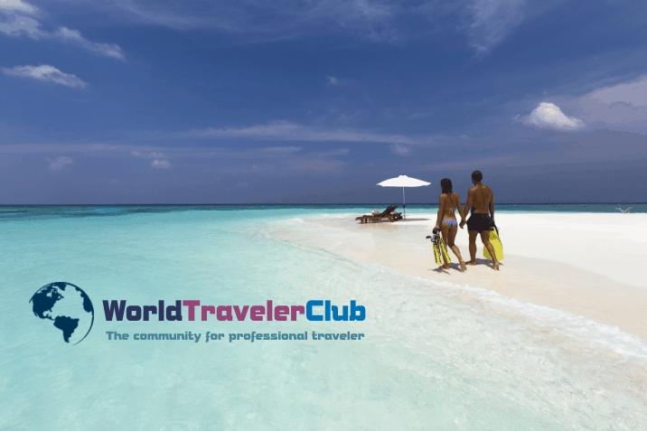 www.horld-traveler-club.com