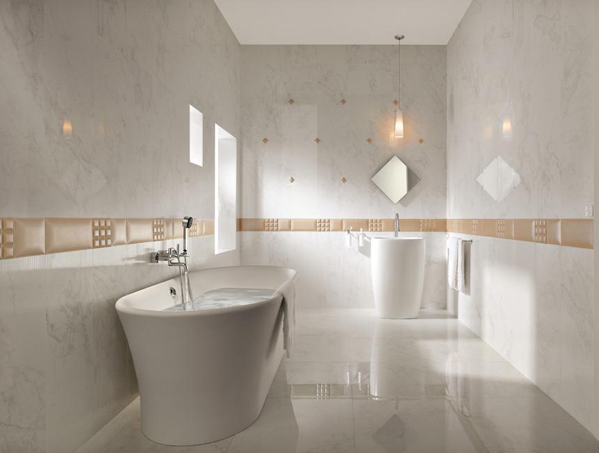 Vonios kambariu irengimo idejos  spaprojektailt