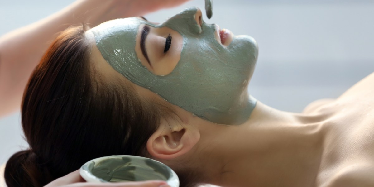 Welcome to Spa-tacular Soulistic Healing – Coaching inside out!