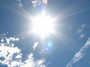ワイズルーム 太陽