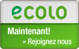 rejoignez_ecolo.png