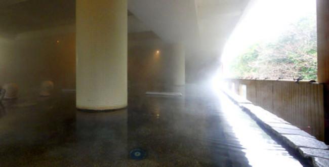 「船原温泉「湯治湯ほたる」~時之栖が運営する伊豆の掛け流し良湯」のアイキャッチ画像