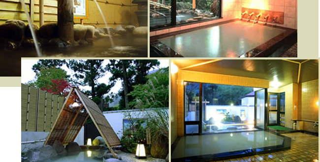 「箱根 芦之湯温泉  きのくにや旅館 300年の歴史ある温泉」のアイキャッチ画像