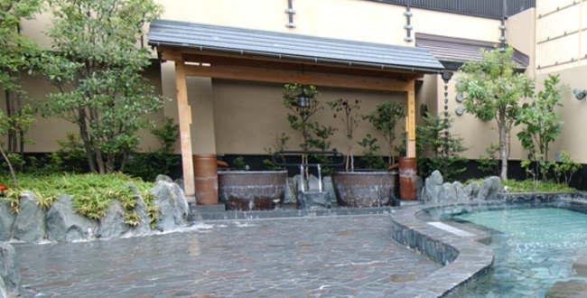 「すすき野 湯けむりの里 人工温泉の人気店」のアイキャッチ画像