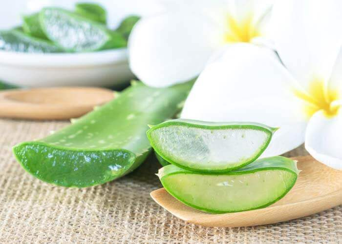 Natural Beauty Tips For Soft Healthy Skin