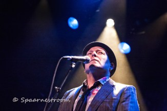 Hannes-70-jaar--Martijn-Bosman-2
