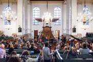 Nieuwe Kerk ft Grey Lotus & Joshua 05