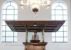 Nieuwe Kerk ft Grey Lotus & Joshua 10