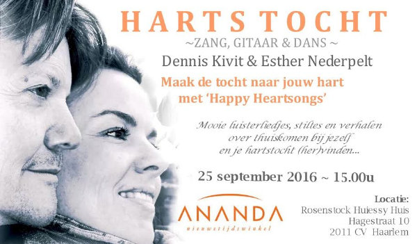 flyer-hartstocht-25-sept-2016-1
