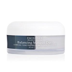 balancemasque_