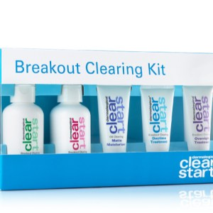 breakout-clearing-kit_