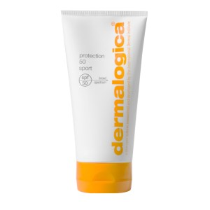 protection-50-sport-spf50