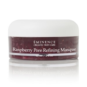raspberry_pore_refining_masque_