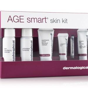 age-smart-kit_