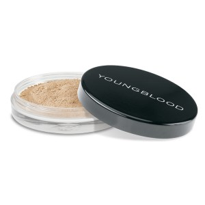 yb_soft_beige_loose_mineral_foundation