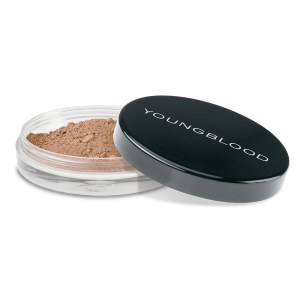 yb_sunglow_loose_mineral_foundation