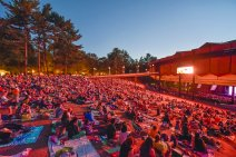 82089-SPAC-Improvement-Project-09-General-MovieNight_Lawn