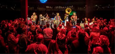 RED BARAAT stage 23 _ Bigler Productions-01