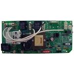 cal spa 5000 wiring diagram asco 7000 circuit boards spacare board ele09100219
