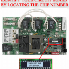 Cal Spa 5000 Wiring Diagram Data Flow And Context Circuit Boards Spacare Quick Tips To Locate Your Board