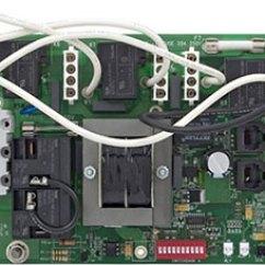 Cal Spa Pump Wiring Diagram Prs S2 Custom 24 Troubleshooting Hot Tub Circuit Boards